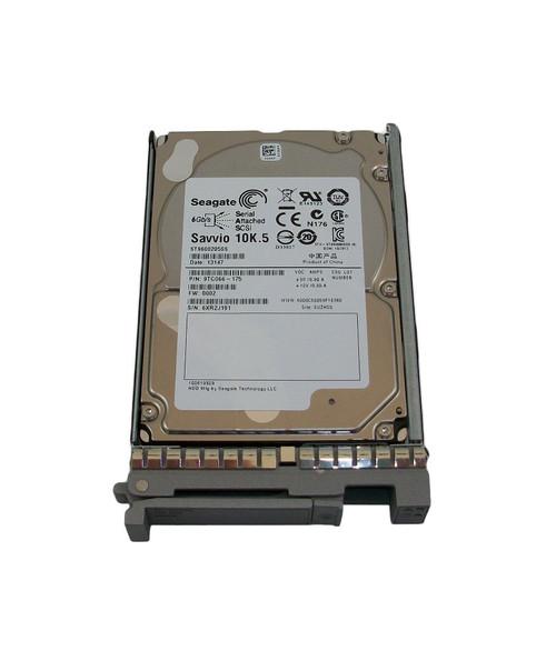 Cisco A03-D600GA2