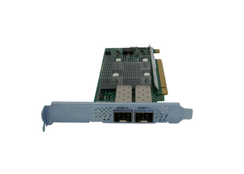 Cisco UCSC-PCIE-CSC-02