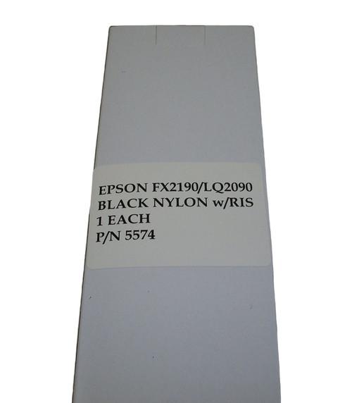 Epson FX-2190 LQ-2090 Printer Ribbon SO15335