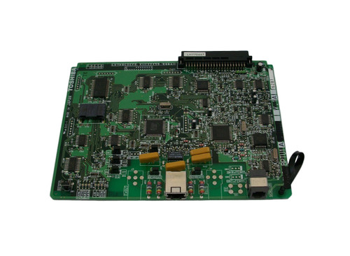 Toshiba 24 Channel PRI T1 Trunk Expansion Card BPTU1A