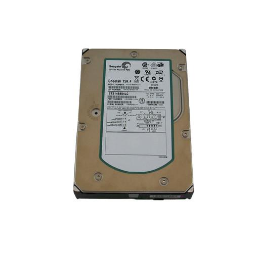 Seagate ST3146854LC 146GB 15K