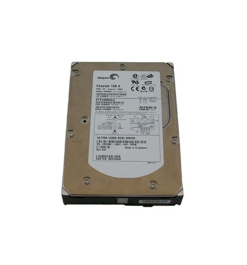 Dell DC959 146GB 15K