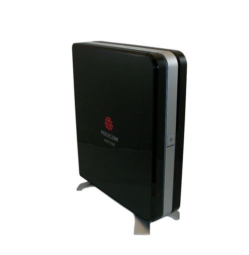 Polycom HDX 7002XL 2201-28128-001