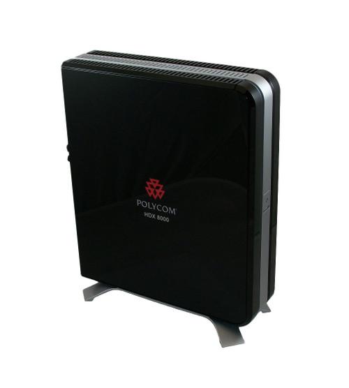 Polycom HDX 8004 XL 7200-26030-001