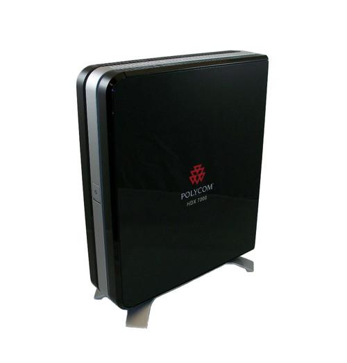 Polycom HDX 7002 XL 7200-27630-001