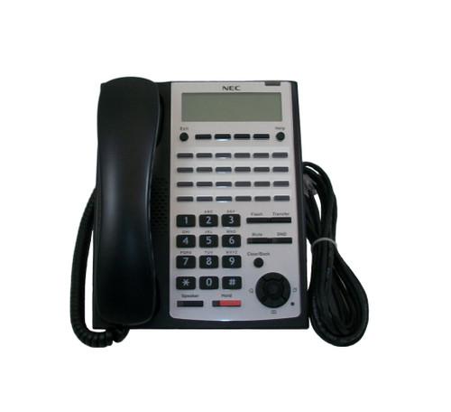 NEC SL1100 IP4WW-24TIXH-C-TEL 1100161