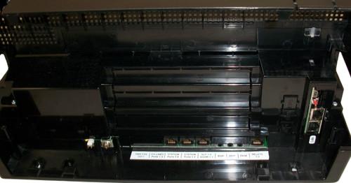 NEC SL1100 IP4NA-1228M-B