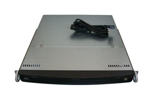 Lifesize UVC 1100 Server 440-00114-901