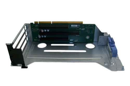 Cisco UCS 240 MS PCI Riser 1 74-10154-01