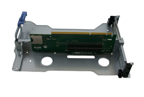 Cisco UCS 240 MS PCI Riser 2 74-10153-01