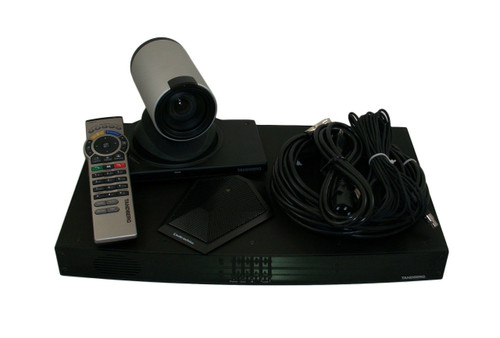 Cisco Tandberg 6000 MXP