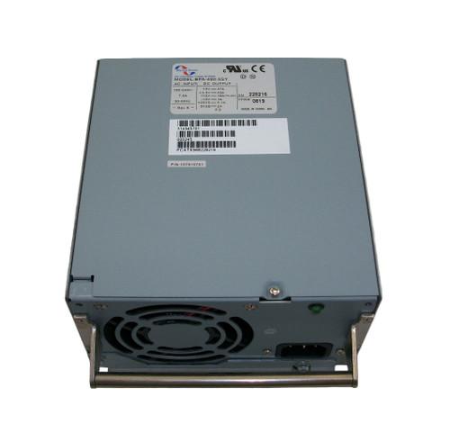 Sun StorageTek SL500 490W Power Supply