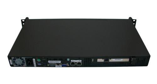 Extreme Networks Enterasys WS-C25 WLAN Controller