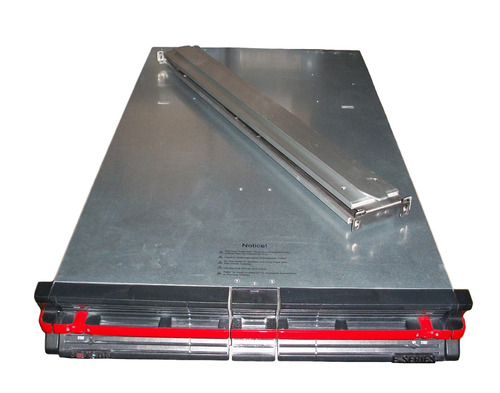 NEXSAN San Storage System E18V