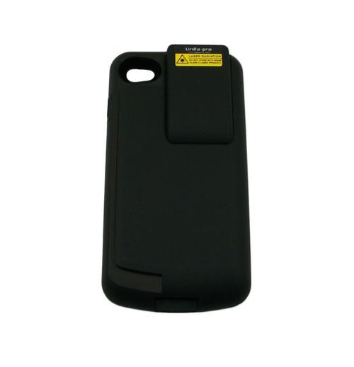 Linea Pro 4 LP4 2D iPod Touch 4th Gen B00O0