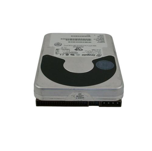 Seagate ST31720A 1705MB 5400RPM