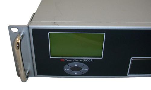 Fortinet Fortigate-3600A