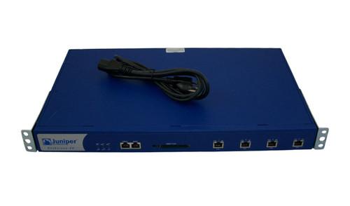 Juniper NS-025-001