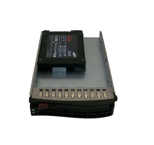 Samsung MZ-7PD256 256GB