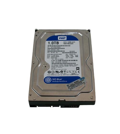 HP 671471-001 691790-001 1TB 7200RPM
