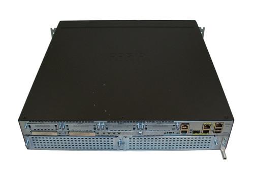 Cisco CISCO2921/K9