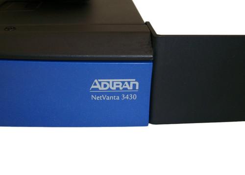 Adtran NetVanta 3430 1202820G1