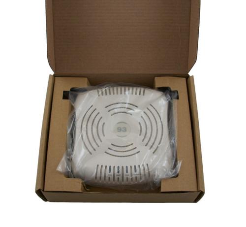 Dell W-AP93 2X24R
