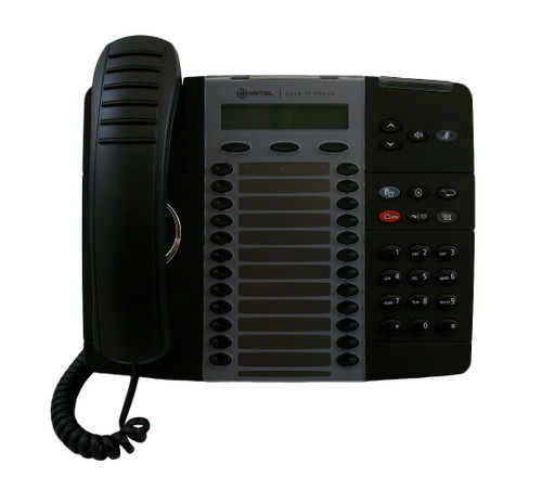 Mitel 5324 IP Phone 50005664