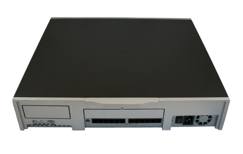 Mitel 3300 CX II Controller 50006093