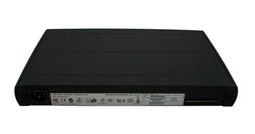 Dell PowerConnect W-650