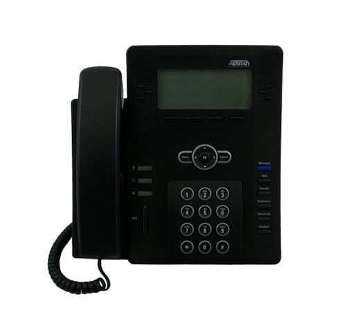 Adtran 1200769E1#B IP706