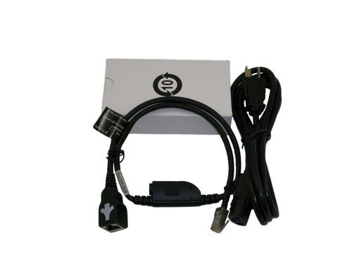 Polycom SoundStation IP 6000 with Power Adapter 2200-15660-001 Polycom IP 6000