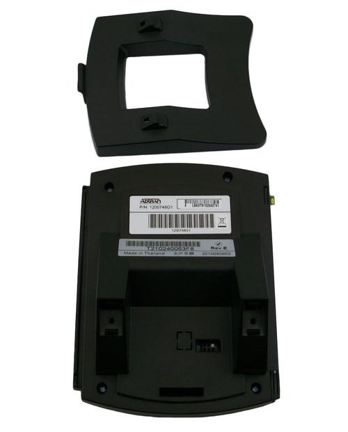 Adtran Polycom SoundPoint IP BEM 1200748G1