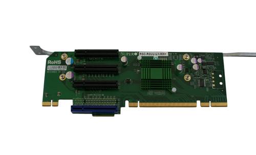 SuperMicro RSC-R2UU-UA3E8+
