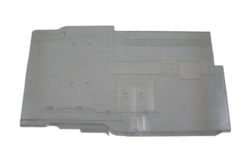 SuperMicro MCP-310-28003-1N Air Shroud