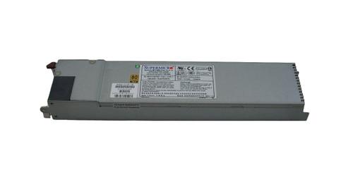 SuperMicro PWS-721P-1R 720 Watt