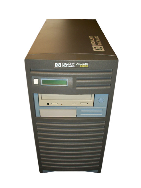 HP A5983A Visualize B2000 Workstation