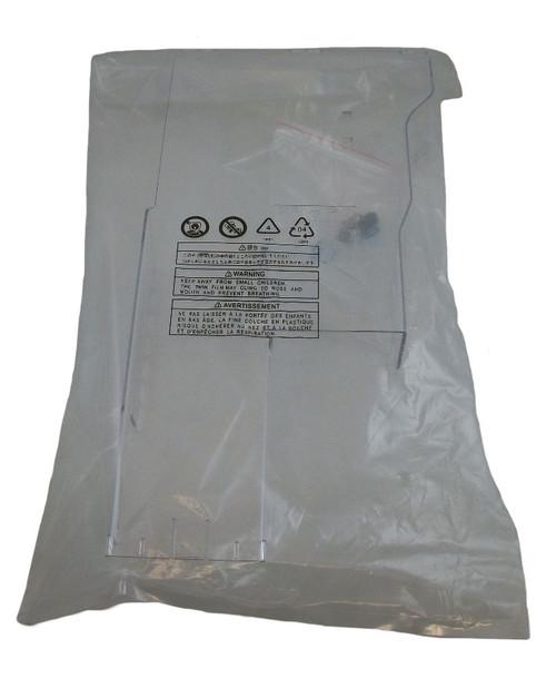 SuperMicro MCP-310-82901-0N