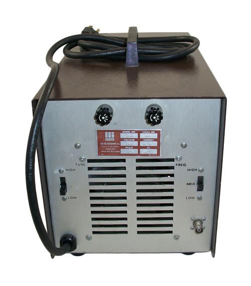 Lab-Line Instruments 9100