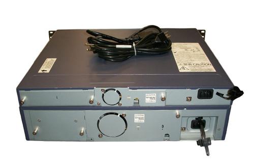 NEC SV8300 Phone System CC-CP31