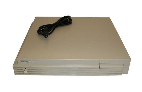 HP A2615A HP9000