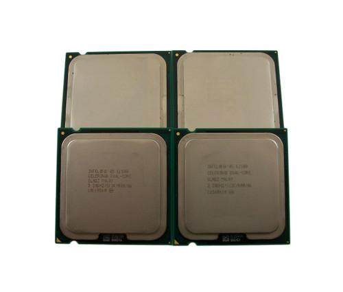 Intel E51500 2.20GHz