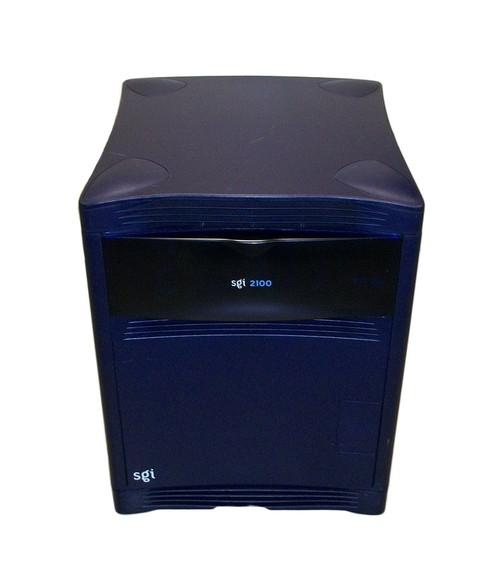 SGI Origin 2100 Server
