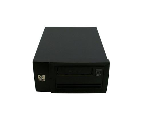 HP M8505 542960-001