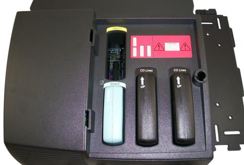 Mitel 3000 Phone System LR5800.06201 618.5000