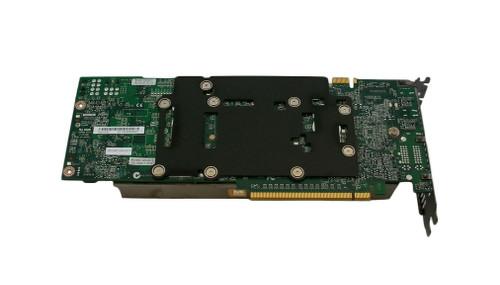 Nvidia Tesla M1060