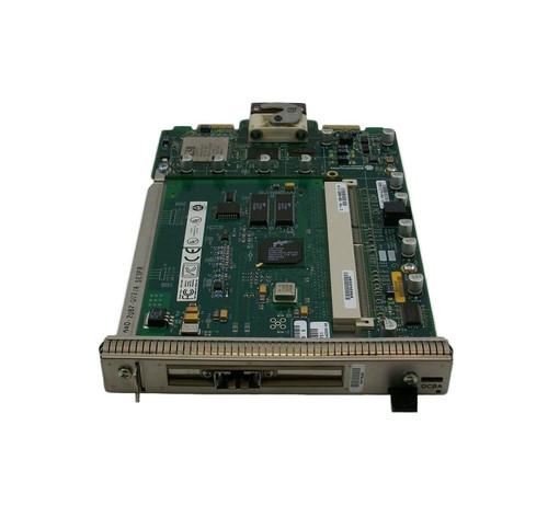 SGI 9210201 Fibre Controller