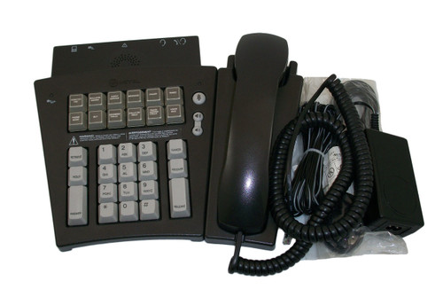 Mitel 5550 IP Console Global 50006490