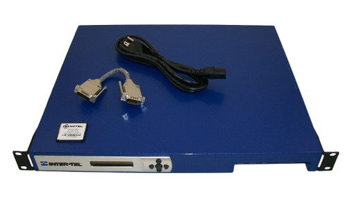 Inter-Tel 5000 Phone System 580.1000