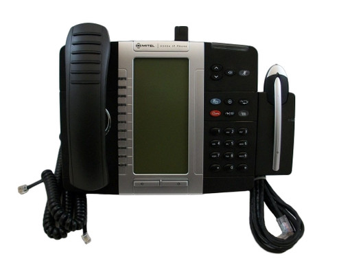 EnGenius Durafon 1X (SN902 V2) Cordless Phone System